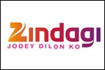 Zindagi expands prime-time programming with two new slots