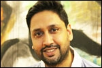 MobiKwik ropes in Saurabh Srivastava as CMO