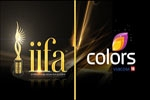 Colors acquires telecast rights to IIFA 2015