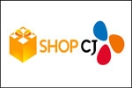 Star CJ is now Shop CJ new mobile app launched