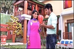 Star Pravah to strengthen early prime-time slot with Arre Vedya Mana