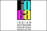 IOAA accepts specialised OOH agencies as members
