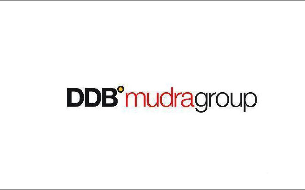Image result for DDB Mudra