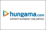 Hungama now has over 50mn monthly active users