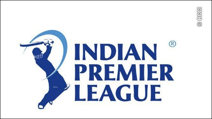 Presentation A look at viewership and advertising trends during IPL 8