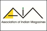 Association of Indian Magazines wins Silver at FIPP Insight Awards 2015