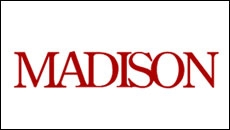Madison Media Plus is Snapdeals media AOR
