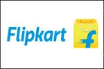 Flipkart gets mobile-ready; unveils new logo and t...