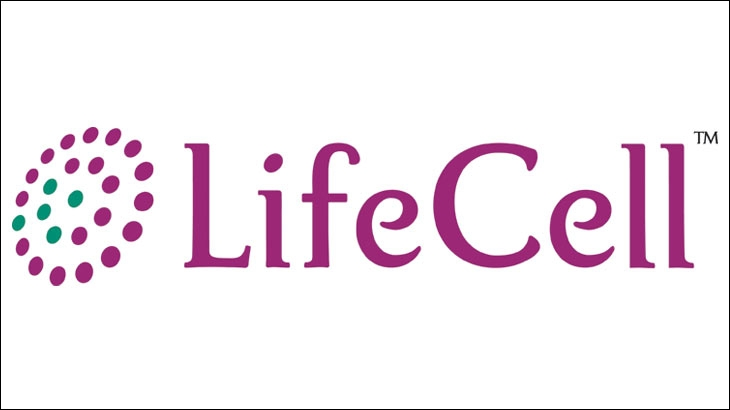 lifecell awards digital duties to magnontbwa