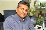 Harshad Jain promoted as CEO of Fever