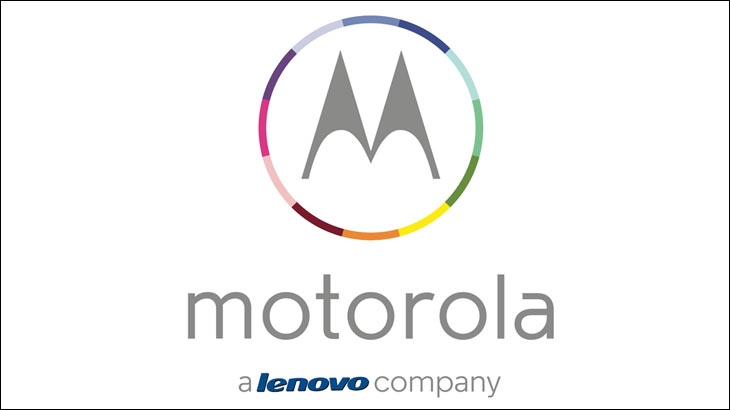 motorola u0026 39 s batwing logo turns 60