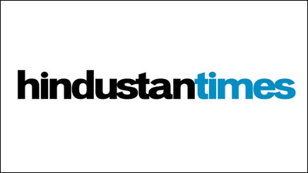 Hindustan Times launches new supplement ht48hours