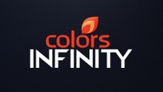 Viacom18 enters English general entertainment space with Colors Infinity