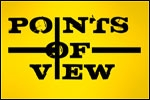 Points of View Should Advertising Simplify Technology