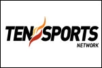 Ten Sports unveils new network logo