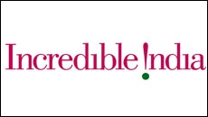 Incredible India account moves from Ogilvy to McCann