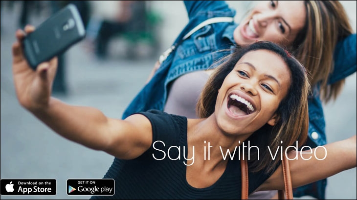 How brands are leveraging the Dubsmash app