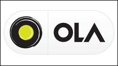 Ola and Myntra flag off the LookGood Express