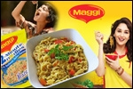 POV Can the right creative brief salvage brand Maggi