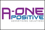 Fourth Dimension Media Solutions to handle outdoor media duties for A1 Positive