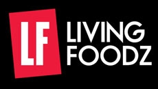 Essels Living Entertainment to launch Living Foodz channel