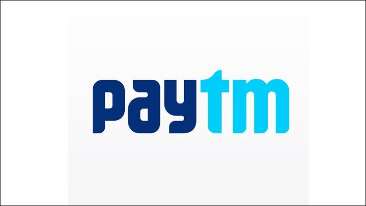 Zomato Partners With Paytm