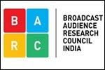 BARC India partners with M233diam233tries Eurodata TV
