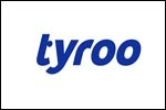 Tyroo Technologies launches One API platform
