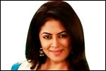 Fakebook with Kavita to be simulcast on Big Magic and Big FM