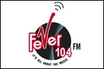 Fever FM hikes ad rates by 20 per cent