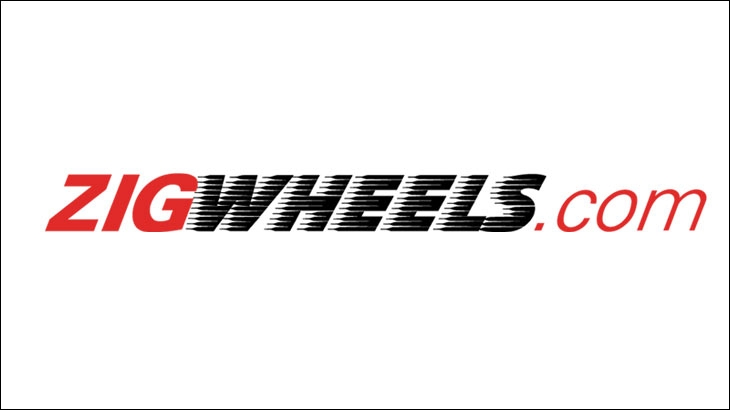 Polarity e-Bicycles Launched In India - ZigWheels