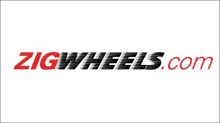 cardekho com acquires zigwheels com