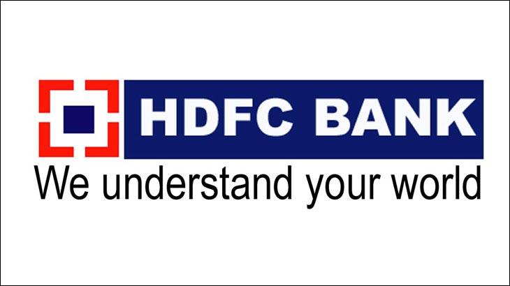 leo burnett wins hdfc bank u0026 39 s creative duties