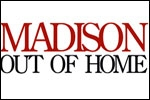 Madison OOH rolls out suite of planning tools