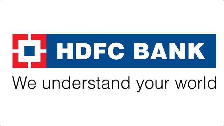 hdfc bank rolls out a musical logo