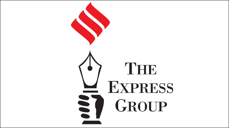 The Indian Express Group Announces Investments In Digital
