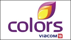 GEC Watch Colors overtakes Zee at third spot Zee Anmol still No2