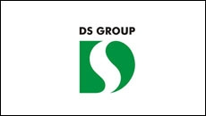 Image result for pulse candy ds group