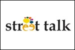StreetTalk beefs up outdoor team