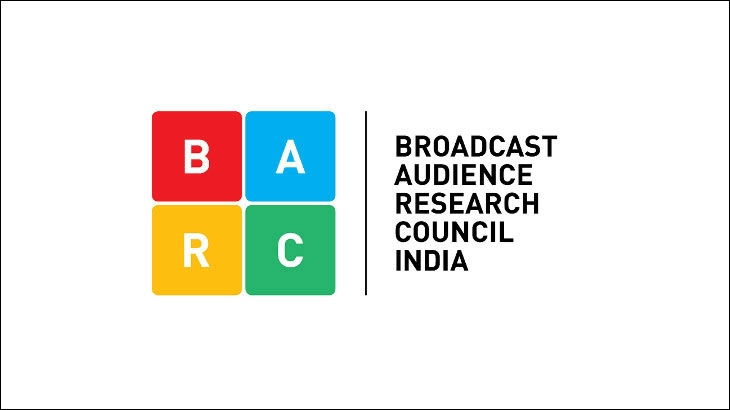 Broadcast Audience Research Council (BARC) India