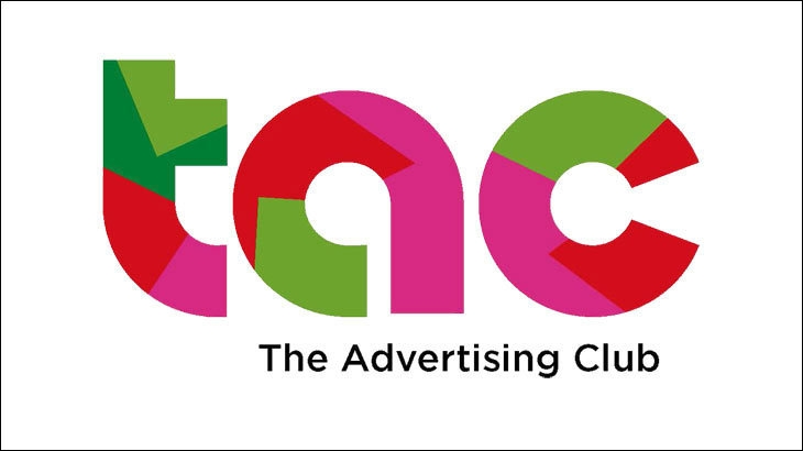 The Advertising Club logo