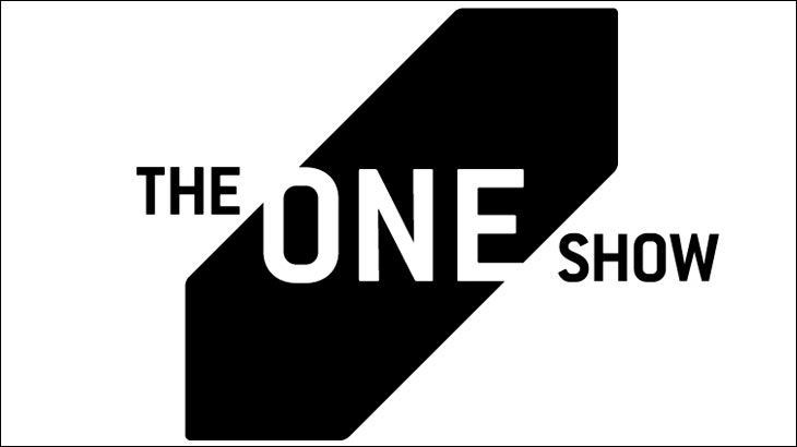 The One Show 2016