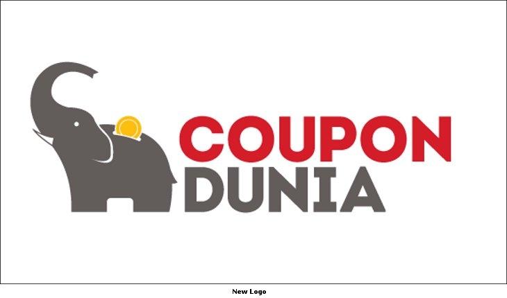 coupondunia - google search