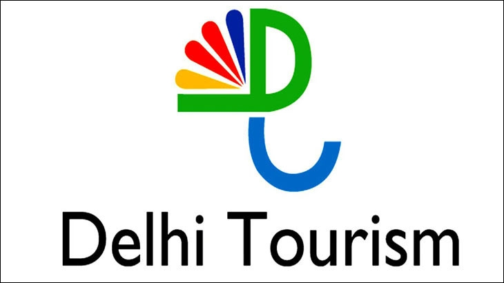 Delhi Tourism And Transportation Development Corporation