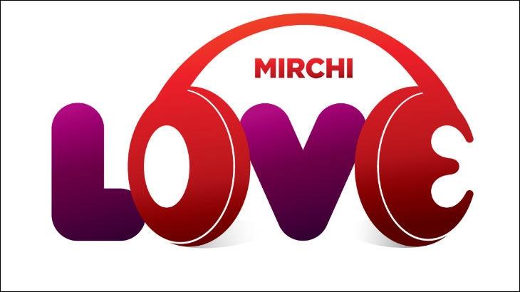 indian radio station logos wwwpixsharkcom images