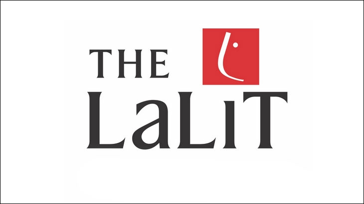 The Lalit