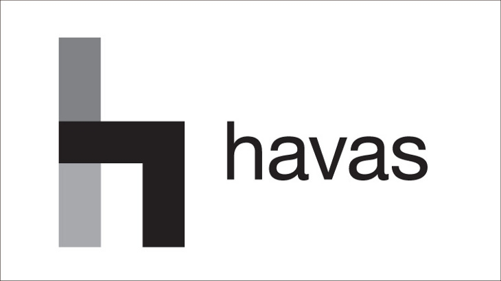 Havas Appoints Vivek Dhyani As Group Creative Director