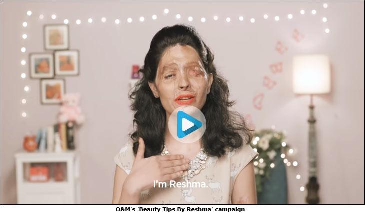 beauty news india