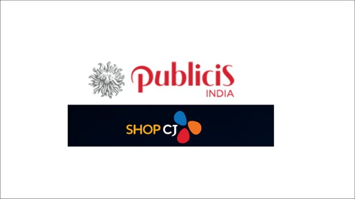 Publicis wins shop cj account after multi agency pitch for Advertising agency pitch