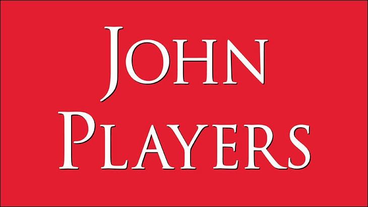 john players jeans twitter campaign is all about variety